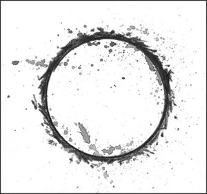 s-enso-5-with-border